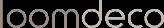 LoomDeco Logo